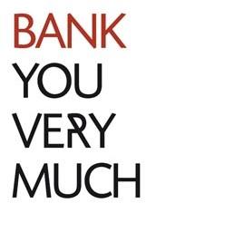 bankyou