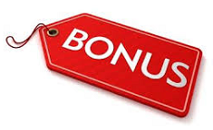 sign-up-bonus-1a